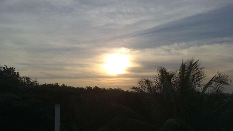 bangalore-sky