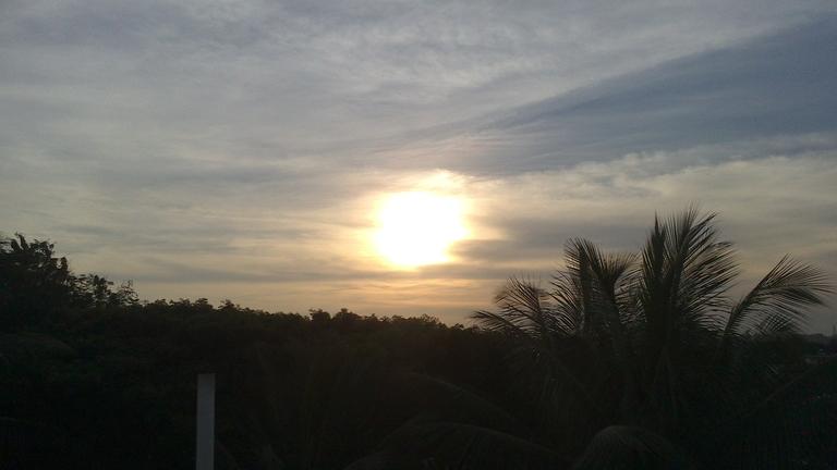 bangalore-skies